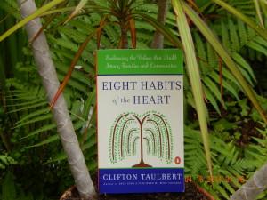 eight habits 4